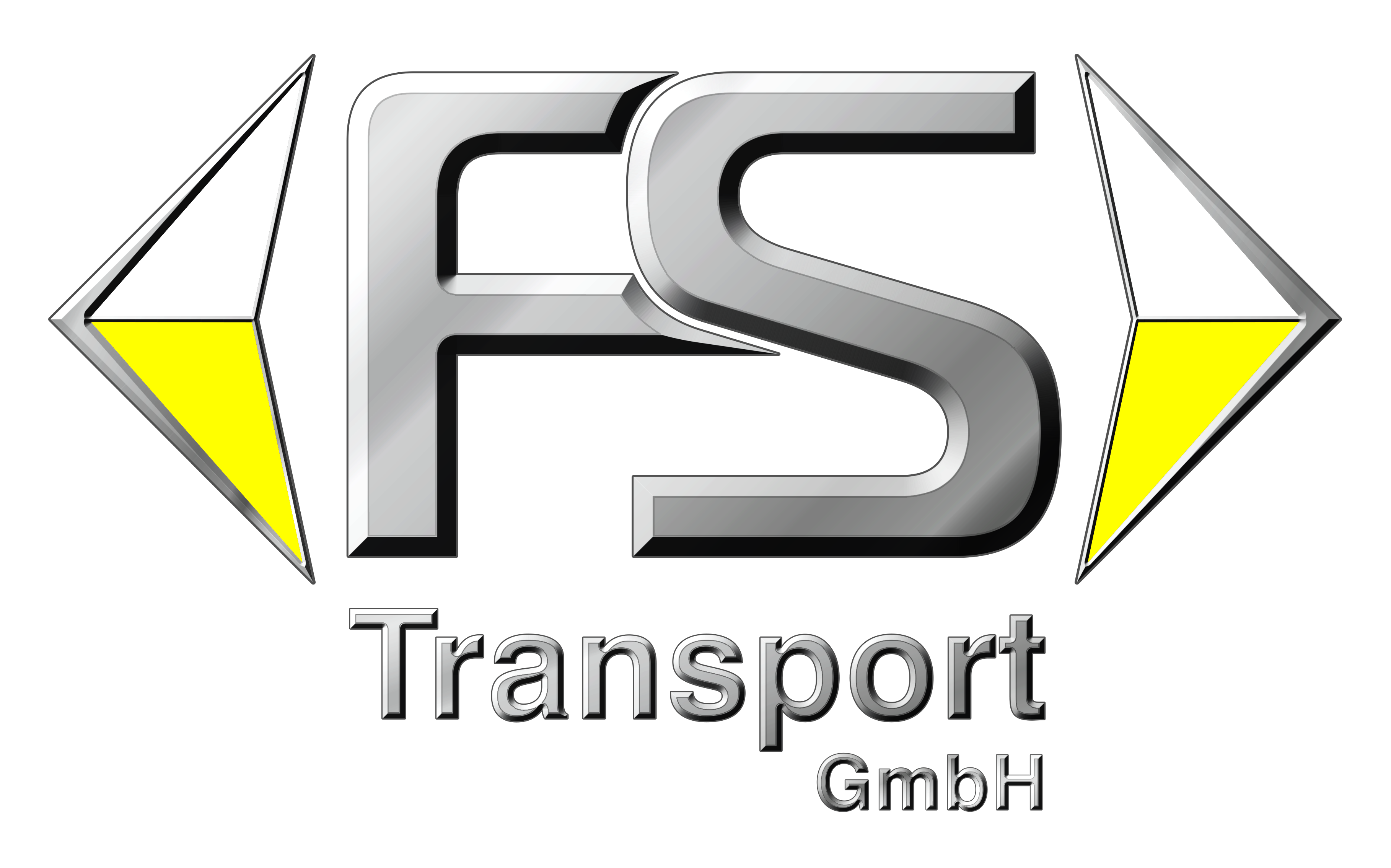 FS Transport GmbH